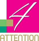 4-Attention